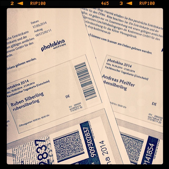 photokina_tickets